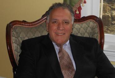George Kalathakis